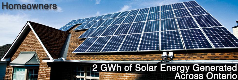 ottawa solar energy ottawa solar panels residential solar pa